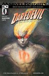 Daredevil (1998-2011) #48 by Brian Michael Bendis