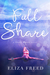 Full Share (Shore House, #1) by Eliza Freed