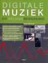 Digitale muziek en geluidsbewerking