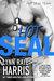 Hot SEAL (HOT SEAL Team #1)