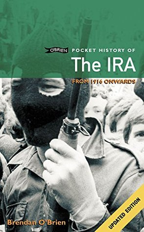 o-brien-pocket-history-of-the-ira-from-1916-onwards-pocket-books