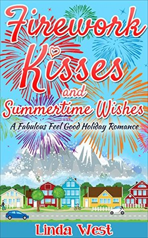 firework-kisses-and-summertime-wishes