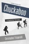 Chuckaboo