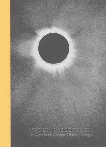 Marcel Broodthaers: My Ogre Book, Shadow Theater, Midnight