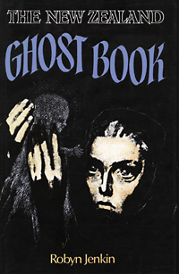 the-new-zealand-ghost-book