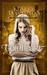 Goldheart by Kenley Davidson