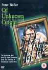 Of Unknown Origin by Chauncey G. Parker
