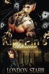 A Kingpin's Obsession: Ajoni's Story