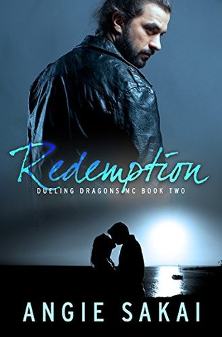 redemption-dueling-dragons-mc-book-2