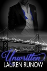 Unwritten (Unwritten, #1)