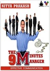 The Nine Minutes Manager: Effective Communication #1