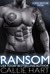 Ransom (Dead Man's Ink, #3)