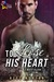 To Lose His Heart (Matt Gle...