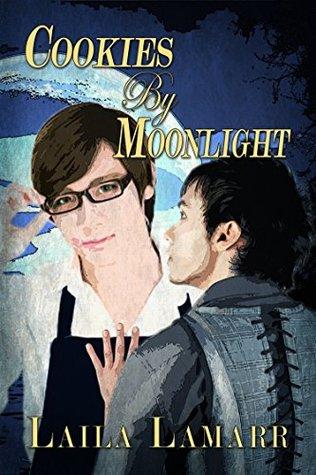 Cookies By Moonlight
