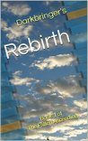 Rebirth: Book 1 of The Fallen Ascending
