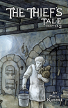 The Thief's Tale #2 (Port Glas #.2)
