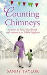 Counting Chimneys: A novel of love, heartbreak and romance in 1960s Brighton (Brighton Girls Trilogy, #3)