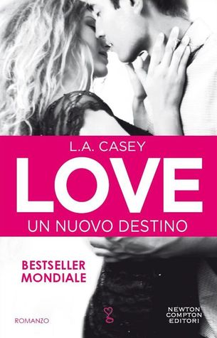 Love: Un nuovo destino