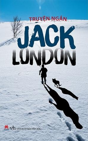 Truyện ngắn Jack London