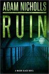 Ruin (Mason Black #3)