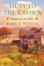 Duty to the Crown by Aimie K. Runyan