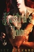 Kestrel's Talon (The Stonewatchers, #1)
