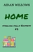 Home (Starling Falls Snippe...