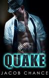 Quake (Quake, #1)