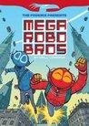 Mega Robo Bros (The Phoenix Presents)