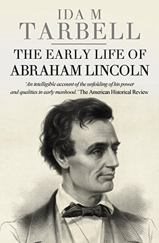 account of the life of abraham lincoln Abraham lincoln (february 12, 1809 to april 15, 1865) was the 16th president of the united states and is regarded as one of america's greatest heroes due to his role as savior of the union and.