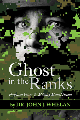 Ghost in the Ranks by John J. Whelan