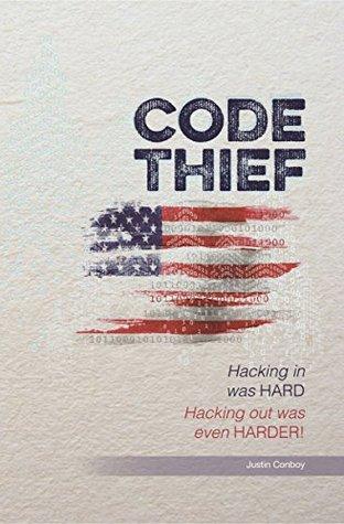 code-thief