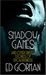 Shadow Games and Other Sini...