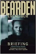 excalibur-briefing-understanding-paranormal-phenomena