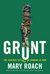 Grunt: The Science curioso de Humanos at War