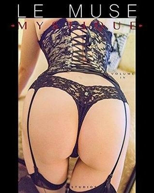 Le Muse Mystique: Volume IV
