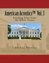 Puzzling Tales from the White House (American Acrostics #3)