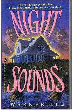 night-sounds