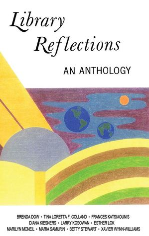 library-reflections-an-anthology