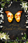 A Taste of Death and Honey (The December People, #3)