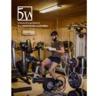 Revista 5W. Crónicas de larga distancia. Número 1: Después de la guerra