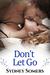 Don't Let Go (Spellbound #2)