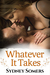 Whatever It Takes (Spellbound, #3) by Sydney Somers