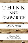 alt think-grow-rich