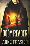 The Body Reader (Detective Jude Fontaine Mysteries #1)