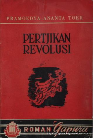 Pertjikan Revolusi