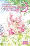 Pretty Guardian Sailor Moon Short Stories, Vol. 1 by Naoko Takeuchi