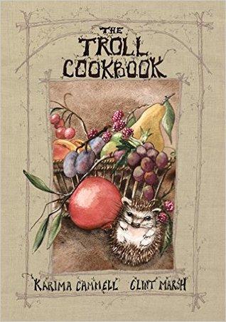 the-troll-cookbook