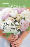 The Bridal Bouquet (The Business of Weddings #3)