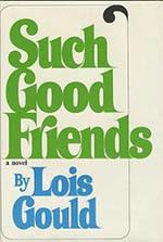 Such Good Friends Fácil libro en inglés para descargar gratis